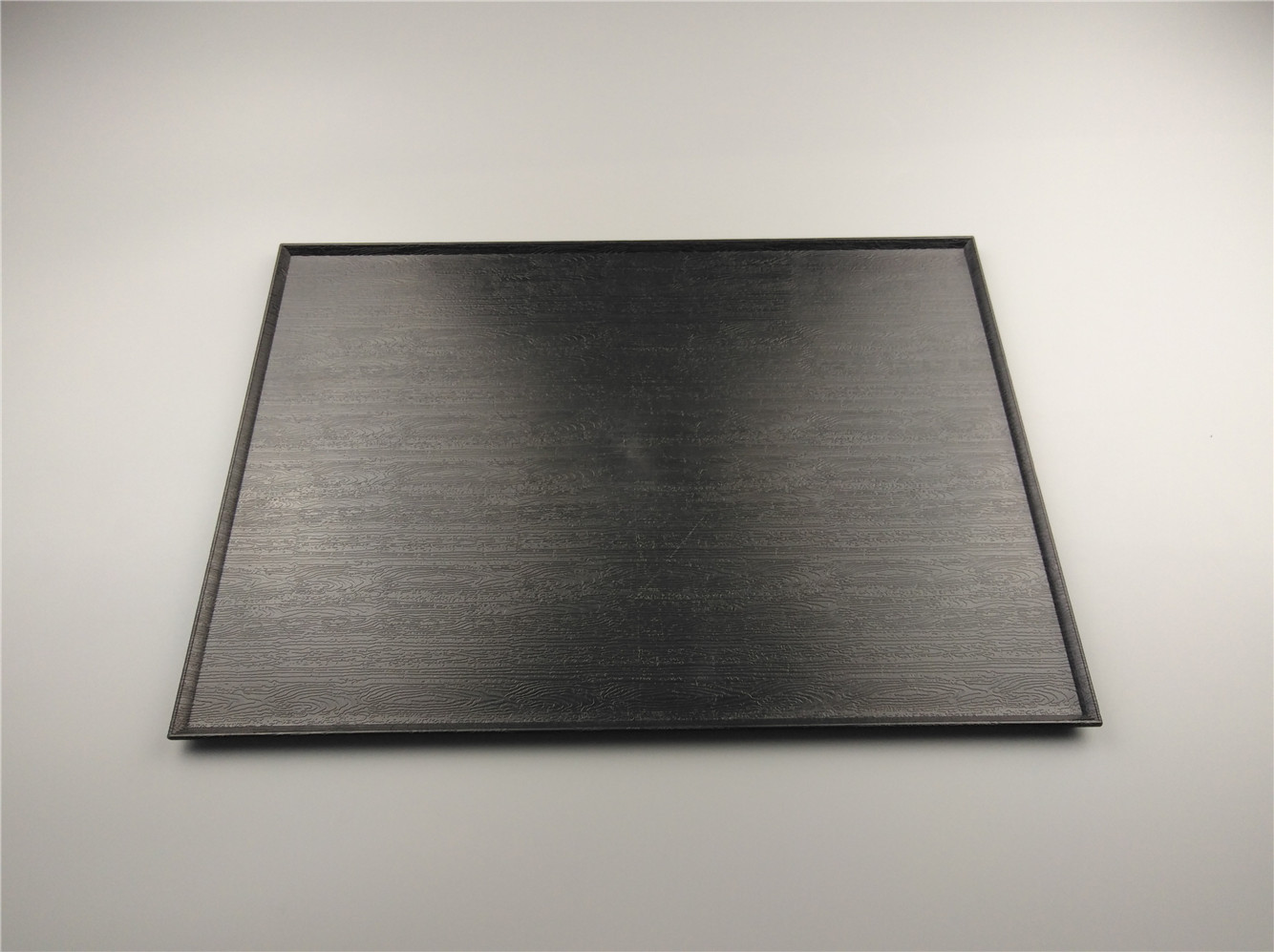 Q style Atlas 1/1 serving tray