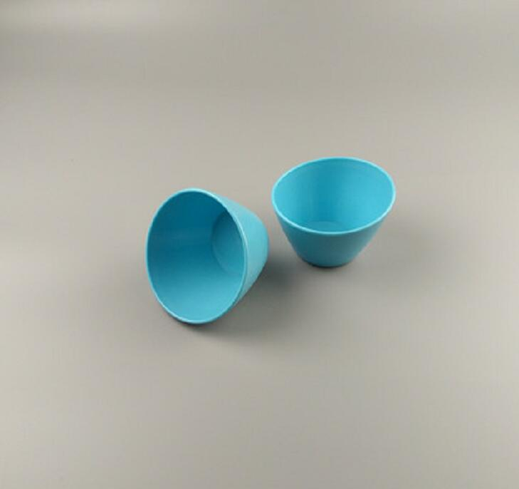 ABS plastic serving bowl