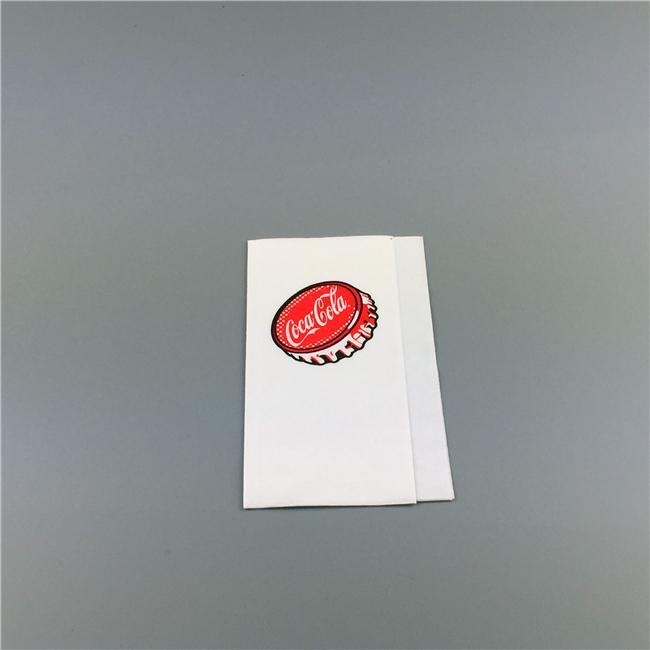 Hot Sales Napkin